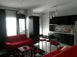 Cozy Appartament 5 min from City Center - Block - Tirana vacation rentals