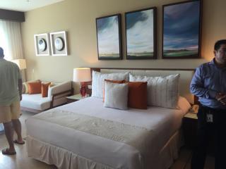 VIDA Vacation Resort - Nuevo Vallarta vacation rentals
