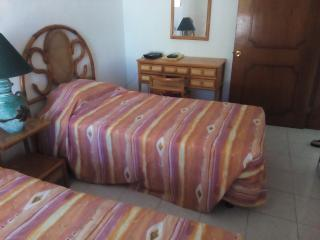 Comfortable Condo with Internet Access and Freezer - Campeche vacation rentals