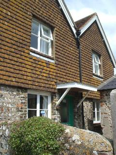 Nice 2 bedroom Cottage in Seaford - Seaford vacation rentals