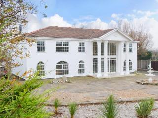 Delwood - Lytham Saint Anne's vacation rentals