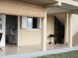Asmayat Pleasant and Unique Apartment - Anjouan vacation rentals