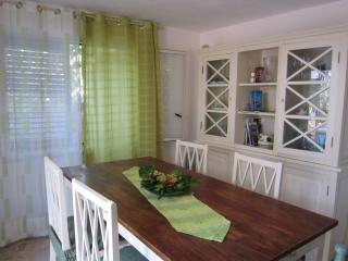 Casa Bianca Rais Finale-Cefalù - Cefalu vacation rentals