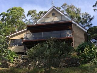 Summer's Sunrise Retreat - Beechmont vacation rentals