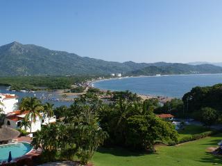 Palma Real #116 - Manzanillo vacation rentals