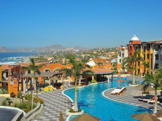 Hacienda Encantada - Studio - Cabo San Lucas vacation rentals