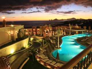 Hacienda Encantada - 1 Bed - Cabo San Lucas vacation rentals