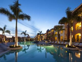 Hacienda Encantada - 2 Bed - Cabo San Lucas vacation rentals
