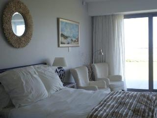 Strand-On the Beach in Greenways Golf Estate - Strand vacation rentals