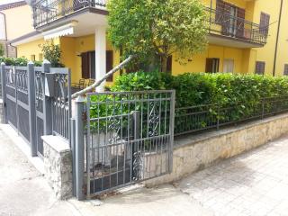 La Casa di Aldo - Basilicata vacation rentals