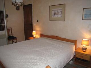 Villa Lavande, gîte et chambres d'hôte - Saint-Didier vacation rentals
