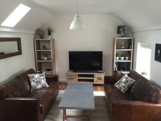 2 bedroom Apartment with Internet Access in Harpenden - Harpenden vacation rentals