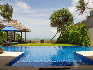 Villa Nilaya - Unawatuna vacation rentals