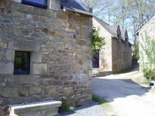 Gîte de l'Atelier - Morbihan vacation rentals