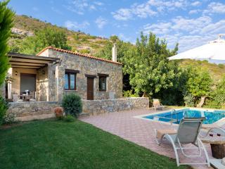 Perfect 1 bedroom Villa in Melidoni - Melidoni vacation rentals