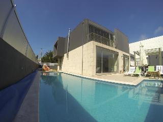 Luxury Beach House - Vila Nova de Gaia vacation rentals