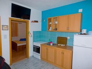 Apartments Plaza A1 - Ivan Dolac vacation rentals