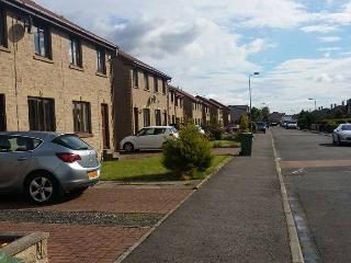 Lovely House with Internet Access and Satellite Or Cable TV - Polmont vacation rentals