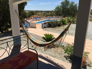 3 bedroom Farmhouse Barn with Internet Access in Ourique - Ourique vacation rentals