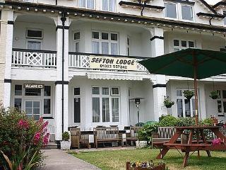 Sefton Lodge - Paignton vacation rentals