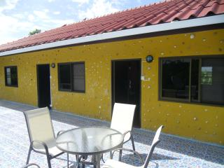 Nice Condo with Internet Access and Satellite Or Cable TV - Tha Maka vacation rentals