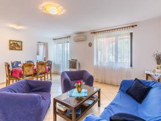 Apartment Gloria*** - Medulin vacation rentals