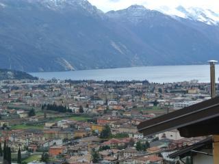 Gardasee- Nord, Riva del Garda - Tenno vacation rentals