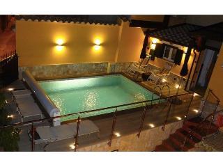 Location vacances - Villa CITRO - San Cipriano Picentino vacation rentals