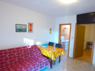 Apartments Plaza A3 - Ivan Dolac vacation rentals