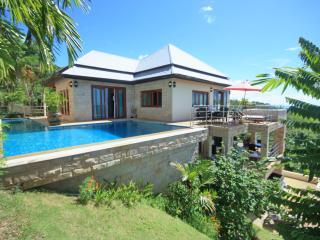 Comfortable Villa with Internet Access and A/C - Lamai Beach vacation rentals