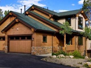 Winter Glen Lodge - walk to downtown Winter Park - Winter Park vacation rentals
