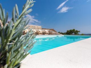 Hedera Estate, Villa Hedera VIII - Orasac vacation rentals