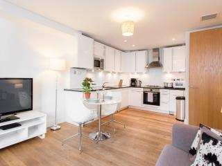 The Old Fire Station - London vacation rentals