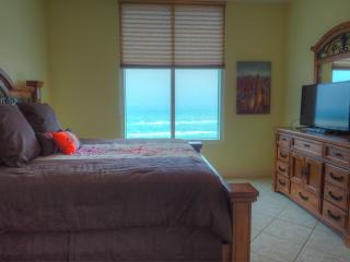 Sapphire #1408 Luxury 3bd Resort Beach Front Condo - South Padre Island vacation rentals