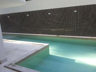 Apartamento mobiliado para temporada Praia do sul - Ilheus vacation rentals