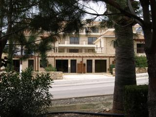 One bedroom apartment Kouklia - Kouklia vacation rentals