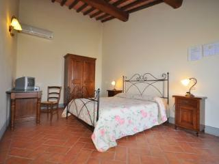 Romantic 1 bedroom Vacation Rental in Stabbia - Stabbia vacation rentals