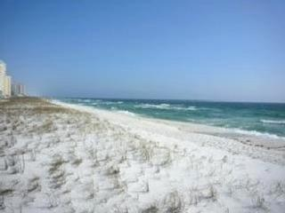 The Cajun Pearl -Spring and Summer Dates Availabl - Navarre vacation rentals