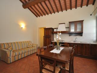 2 bedroom Townhouse with A/C in Stabbia - Stabbia vacation rentals
