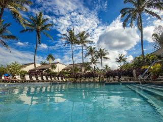 Maui Kamaole E203 - 2B 2Bath Great Rates Sleeps 6 - Kihei vacation rentals