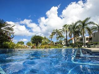 Spacious and Elegant 2b/2B View Condo - Wailea vacation rentals