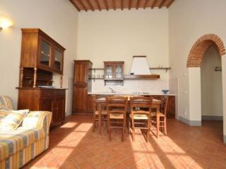 Nice 2 bedroom Townhouse in Stabbia - Stabbia vacation rentals
