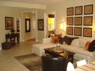Cascada at Fiddler's Creek - resort lifestyle - Naples vacation rentals