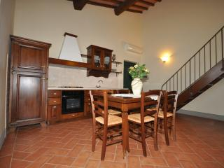 Cozy 2 bedroom Vacation Rental in Stabbia - Stabbia vacation rentals