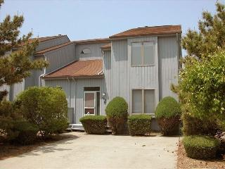 Brigantine Luxury Townhome - Brigantine vacation rentals