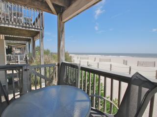 Beach Melody - prices listed may not be accurate - Tybee Island vacation rentals