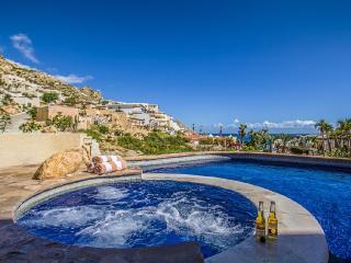 Villa Los Amigos - Pedregal - Cabo San Lucas vacation rentals