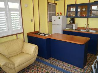 Casa Amarilla At Boqueron - Boqueron vacation rentals