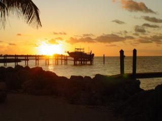 Reef Resort - Peaceful Getaway 204 - Marathon vacation rentals