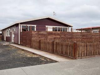 Disa´s Homestay Single/Twin room - Gardur vacation rentals